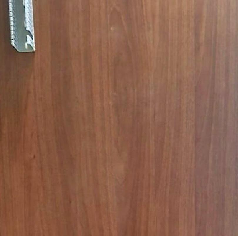 furniture wood repair after