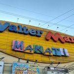 Waltermart | Makati