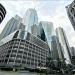 Alveo Financial Tower | Manila
