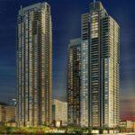 Garden Towers 1 & 2 | Manila